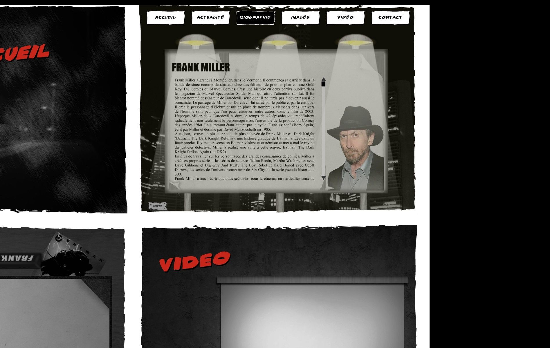 preview-frankmiller