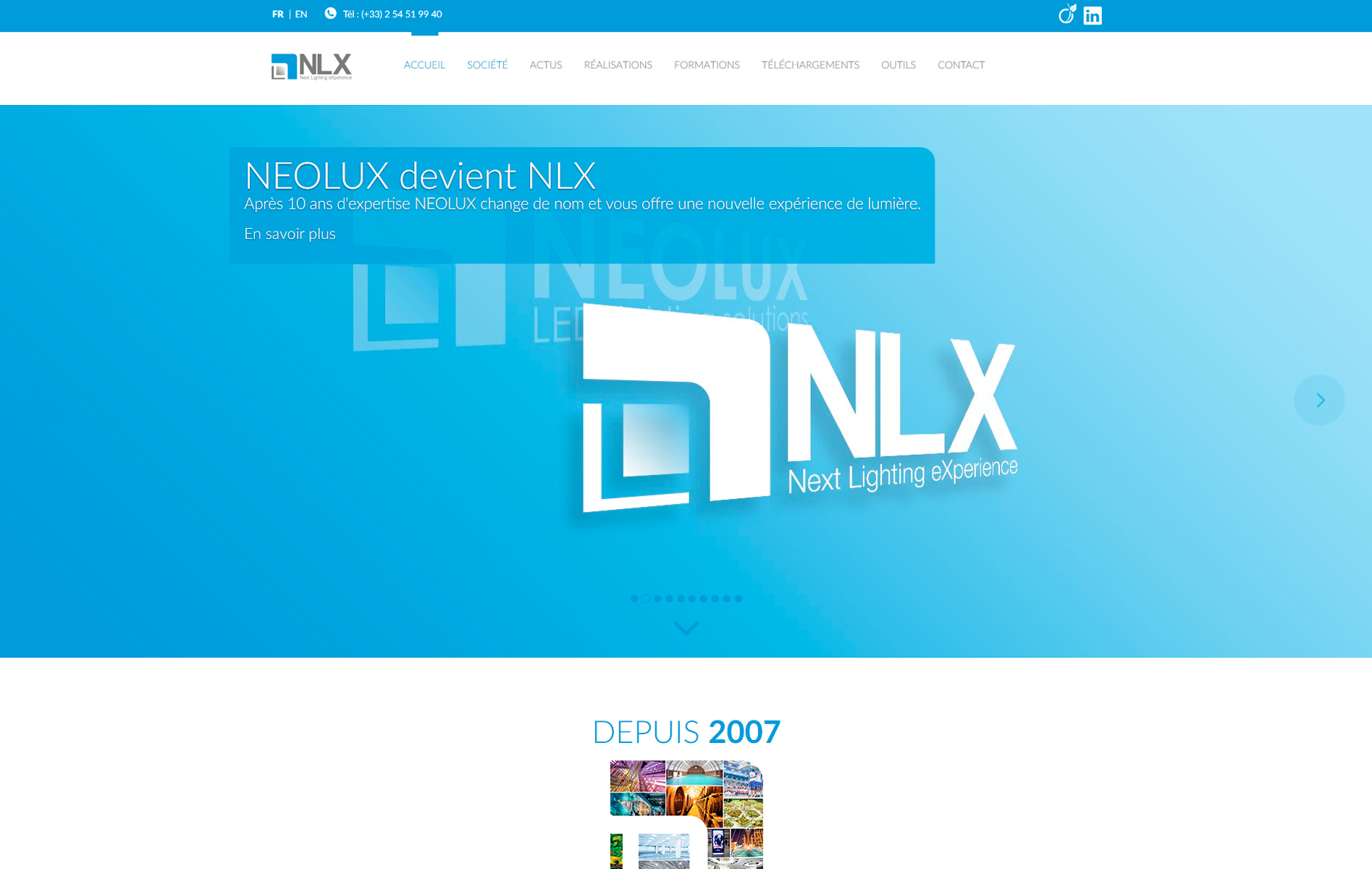 preview-nlx